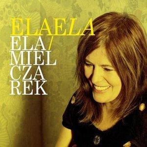 Bild für 'ElaeLa'