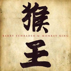 Image for 'Monkey King'