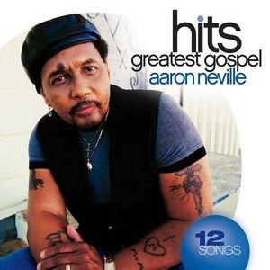 Image for 'Greatest Gospel Hits'