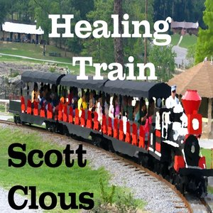 Image for 'Healing Train'