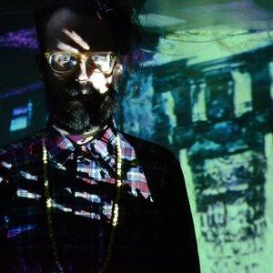 Image for 'Diamond Terrifier'