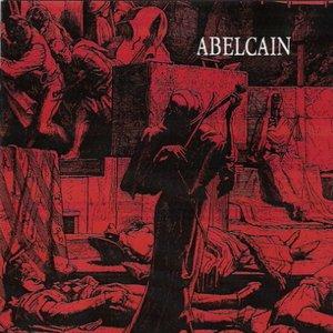 Imagen de 'Abelcain'