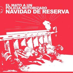 Image for 'Navidad De Reserva'