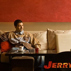 Image for 'JerryCo'