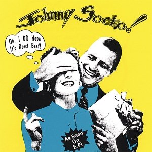 Image for 'Boots to Ya' Momma'