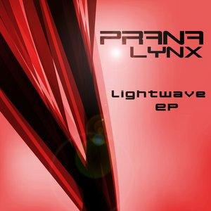 Image for 'Lightwave EP'
