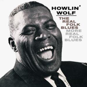 Image for 'Real Folk Blues/More Real Folk Blues'
