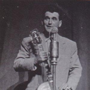 Image for 'René Carol'