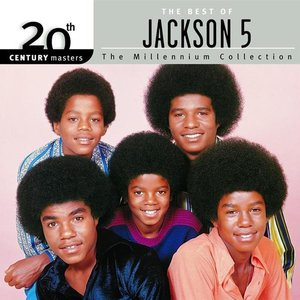 Image for '20th Century Masters: The Millennium Collection: Best Of The Jackson 5'