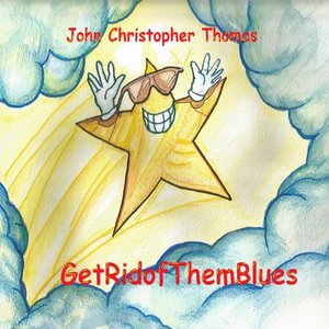 Image for 'Get Rid of Them Blues'