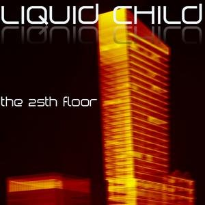 Image for '25th Floor'