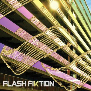 Image for 'Flash Fiktion (Deluxe Edition)'