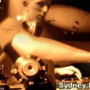 Image for 'Sydney Roy'