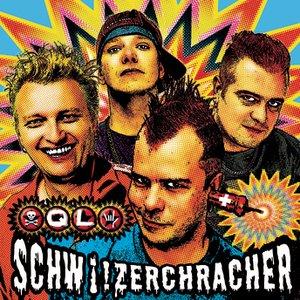 Image for 'SCHWi!ZERCHRACHER'