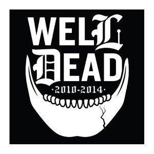 Image for 'Well Dead'