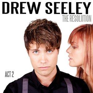 Image for 'The Resolution - Act 2'