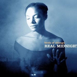 Image for 'Real Midnight'