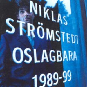 Image for 'Oslagbara 1989-99'