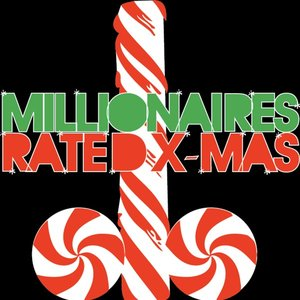 Image for 'Rated Xmas'