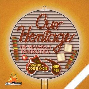 Imagen de 'Our Heritage (Single)'