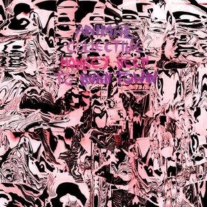 Image pour 'New Town Burnout (Shabazz Palaces Remix)'