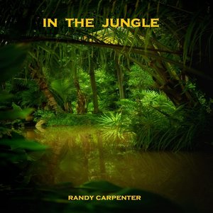 Image for 'In the Jungle'
