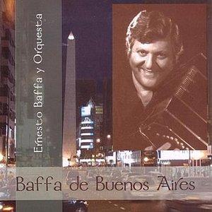 Image for 'Baffa de Buenos Aires'