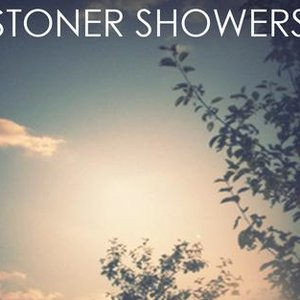 Image for 'STONER SHOWERS'