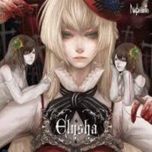 Image for 'Elysha'