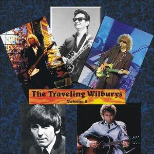 Image for 'Traveling Wilburys, Volume 2'