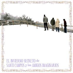 Image for 'EL INVIERNO SECRETO'