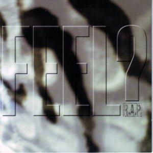 Image for 'Feel?'