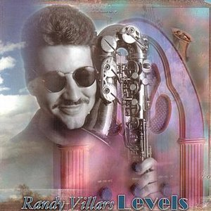 Image for 'Levels'