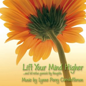 Image for 'Lift Your Mind Higher'