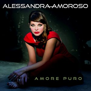 Image for 'Amore Puro'
