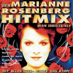 Bild für 'Der Marianne Rosenberg Hitmix (Maxi Version)'