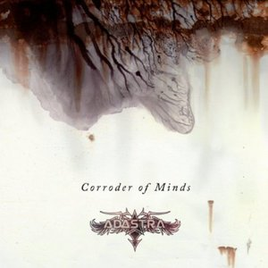 Image pour 'Corroder of Minds'