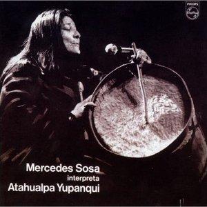 Image for 'La Arribeña'