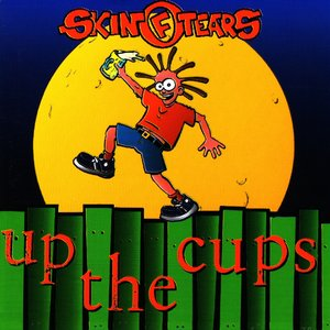 Image for 'Up the Cups'