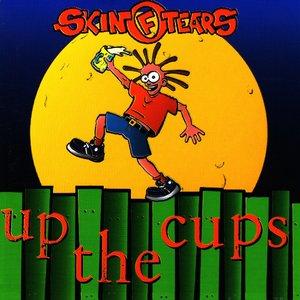 Bild für 'Up the Cups'