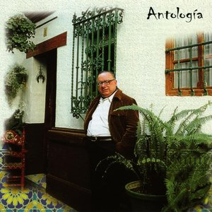 Image for 'Antologia - El Pali'