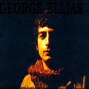 Image for 'George Ellias'