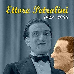 Image for 'The Italian Song - Ettore Petrolini'