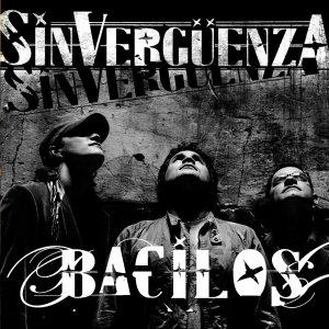 Image for 'Sinverguenza'