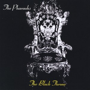 Image for 'The Black Throne'