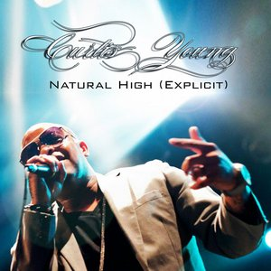 Image for 'Natural High (Clean)'