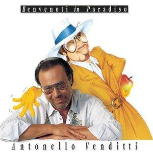 Image for 'Benvenuti in Paradiso'