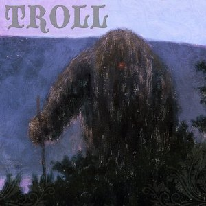 Image for 'Troll'