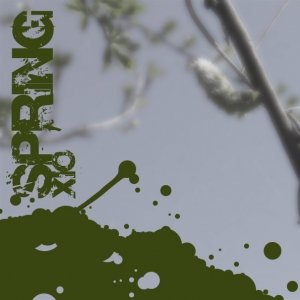 Image for 'Spring'