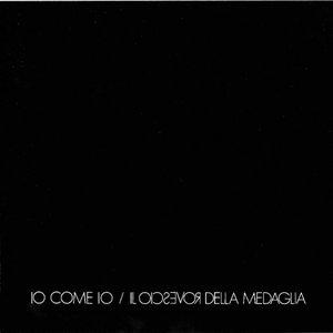 Image for 'Io come io'